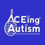 ACEinglogo
