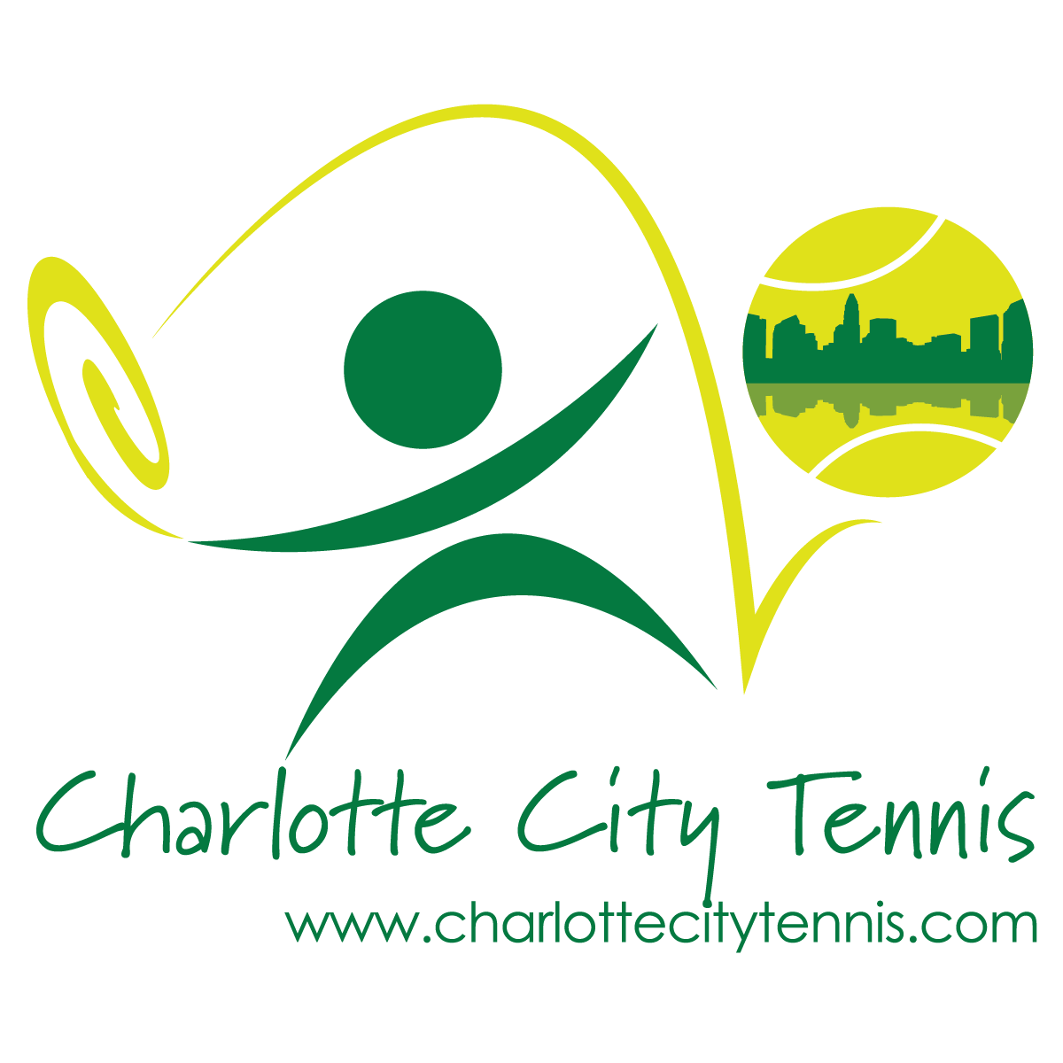 Charlotte City Tennis