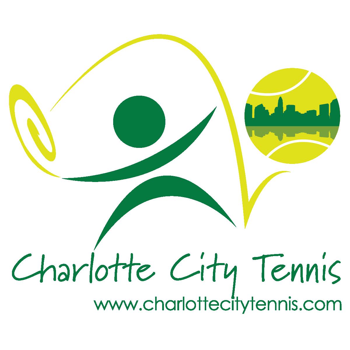 Charlotte City Tennis